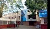 Kripa Theatre