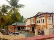 Latha Theater