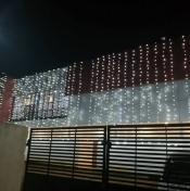 Mahalakshmi Theatre