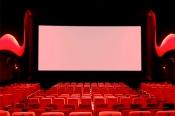 Mas Movies Theater