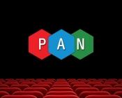 PAN CINEMAS