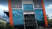 PVS Film City Malappuram