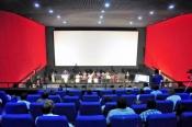 Pakkanar Theater