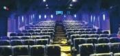 Penta Cinemas