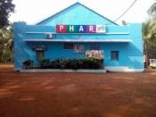 PHAR Theatre