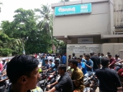 Prayag Theater