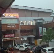 RD Cinemas