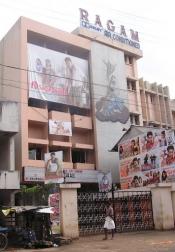 Ragam Theatre