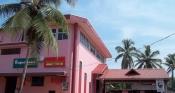 Rajadhani Theatre