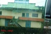 Shameena Theatre