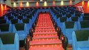 Sree Dhanya Theatre