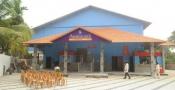 Sumangali Cineplex Theatre