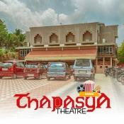 Thapasya Cine Theatre