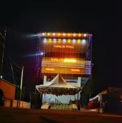 Thrilok Cinemas