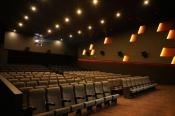 Aashirvad Lal Cineplex