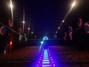 Aiswarya Theatre Thodupuzha