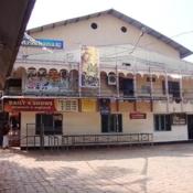 Aradhana Theatre Mannarkkad