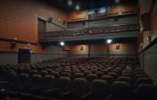 Ashok Cine House