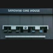 Sandhya Theatre