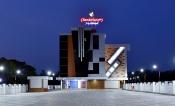 Chembakassery Cinemas