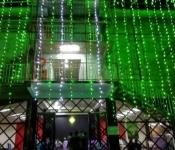 Agasthya Cine Magics