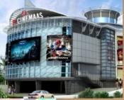 D Cinemass