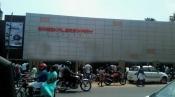 Sree Kaleswari Theater