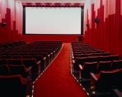 KAM Aashirvad Theater