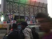 Matha Theatre Priyar Nagar