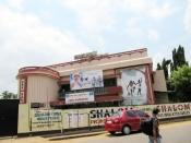 Melam Theatre