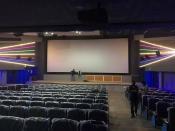 MT Cinema
