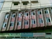 Narthaki Theatre