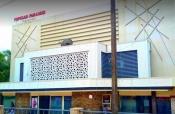 Popular Paradise Theater