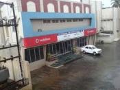 Priya Theater