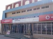 Priyathama Theater