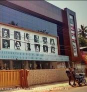 PVS Film City (Krishna and Ambili)
