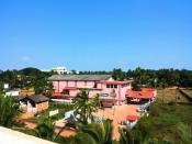 Rajadhani Miniplex