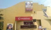 Santhosh Theater Mavelikkara