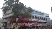 Sathya Theater