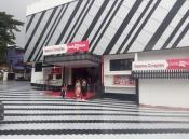 Seema Theatre