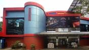 Simla Theatre