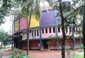 Sindhu Theater Kunnamangalam