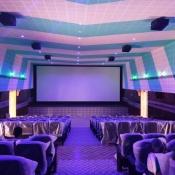 Sindhu Cinemas
