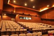 SMB Theater