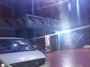 Thankaraj Theater
