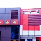 Veechee Cinemas