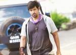 pathu endrathukula tamil movie images 452 002