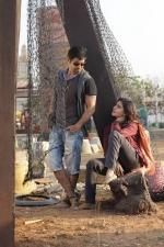 pathu endrathukula tamil movie images 452