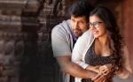 pathu endrathukula tamil movie photos 121 012