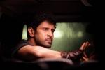 pathu endrathukula tamil movie pics 221 001